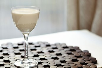 Baileys Original Irish Cream Liqueur Alexander