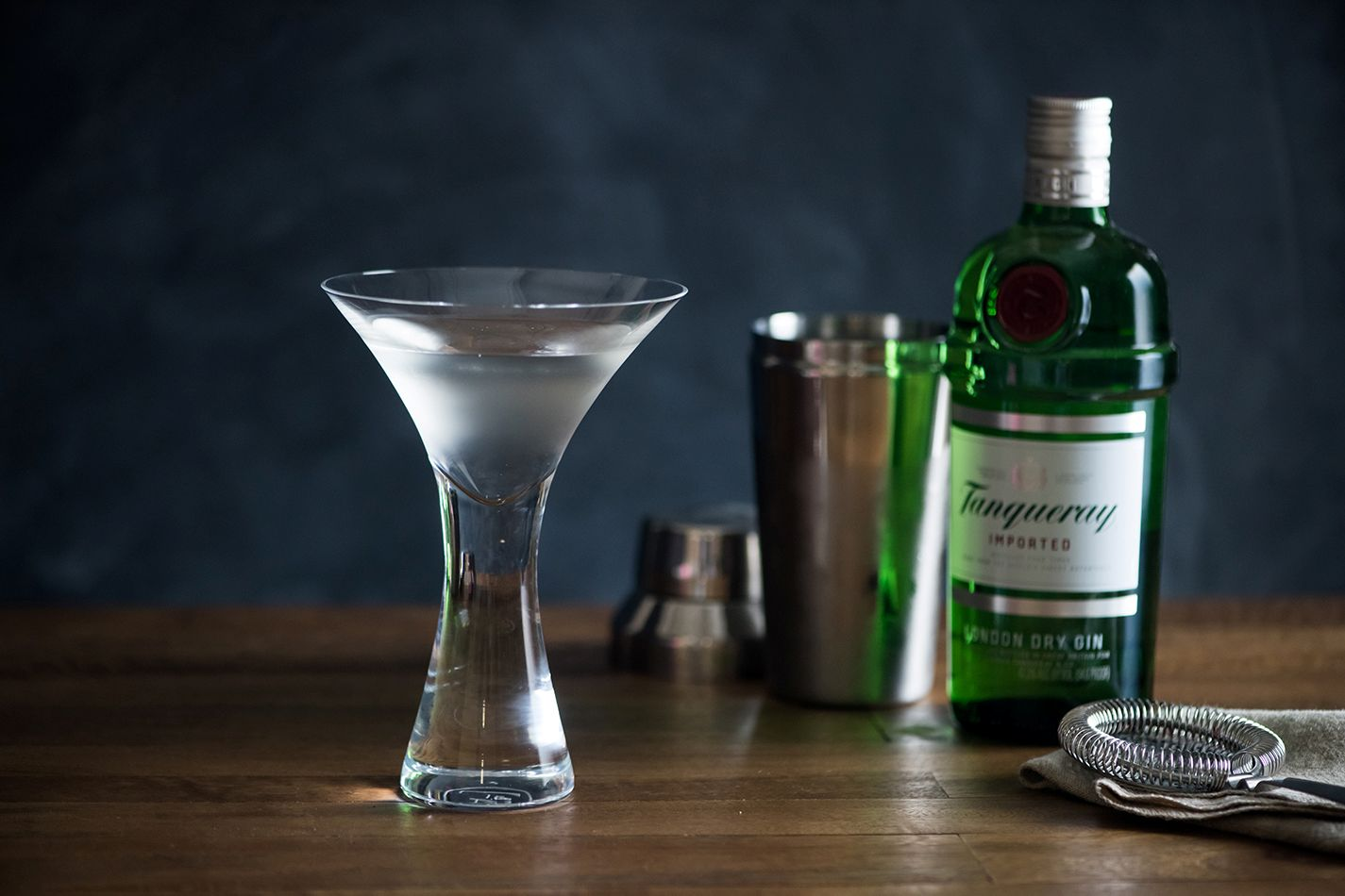 Perfect Martini Cocktail Recipes How To Make A Perfect