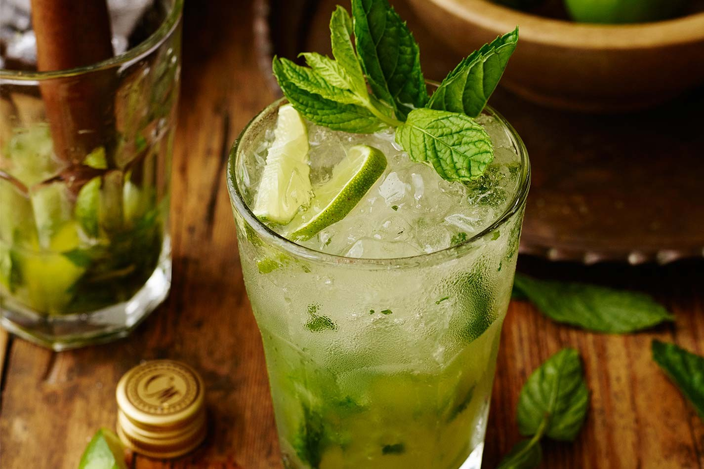 Image result for mojito image