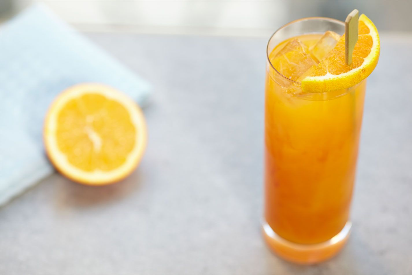 blood orange rum punch by christine mccloud punch long rum punch ...