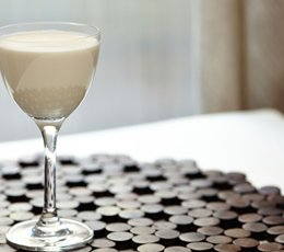 The Ultimate Ketel One White Chocolate Martini