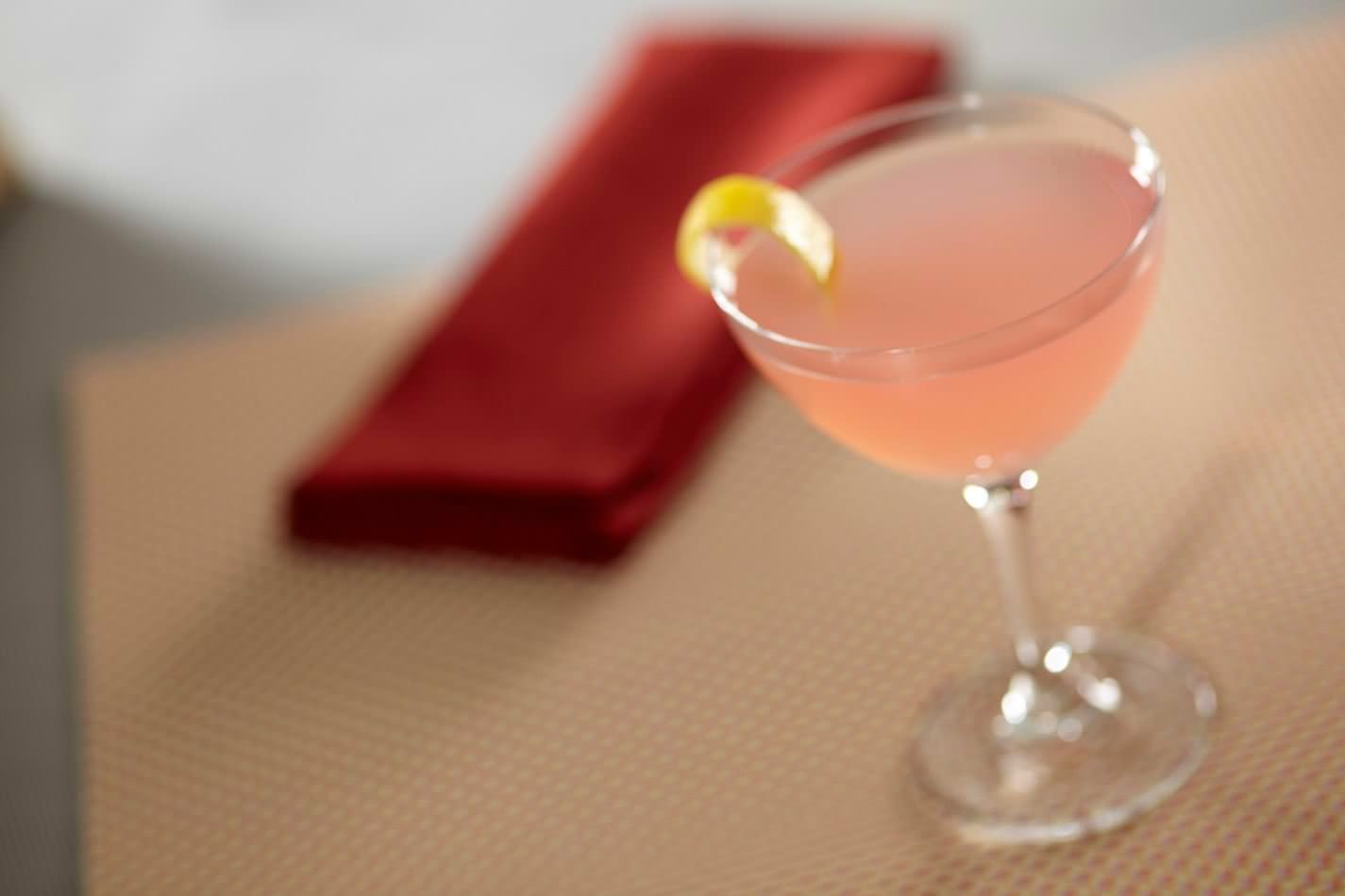 Collection of Classic & Popular Cosmopolitan Cocktails | The Bar UK