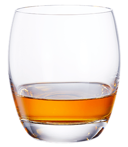 Single Malt Neat Serves