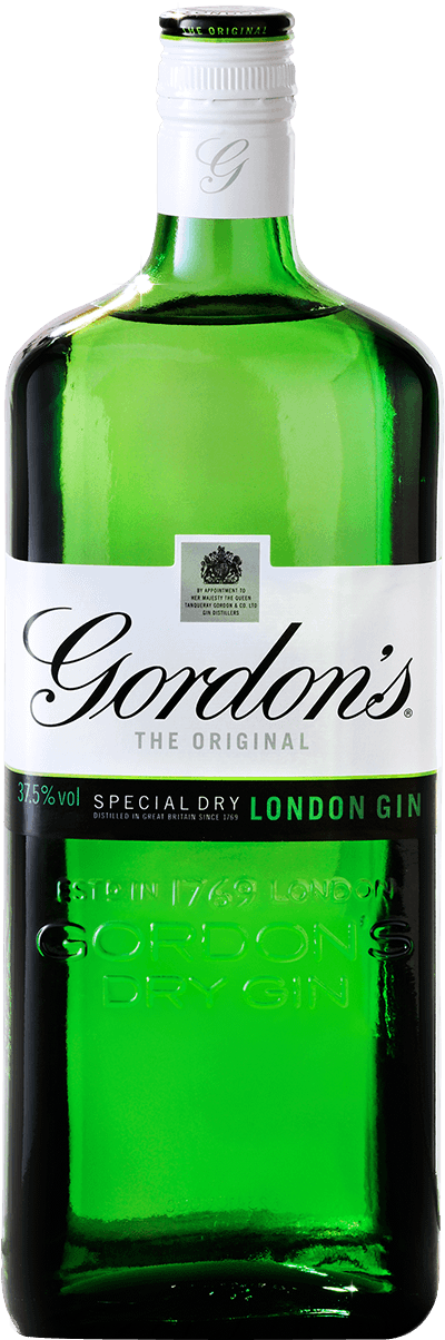 gordons gin cocktails amp drink recipes with gordons gin