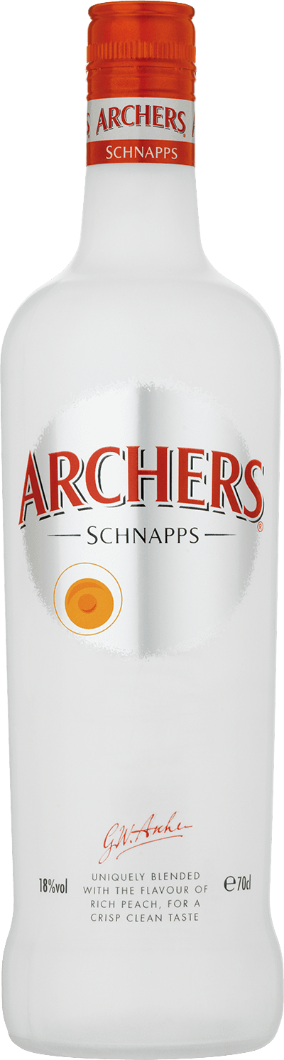 Archers® product shot
