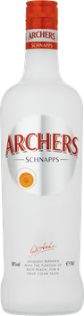 Product image for Archers®