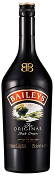 Product image for Baileys® Irish Cream
