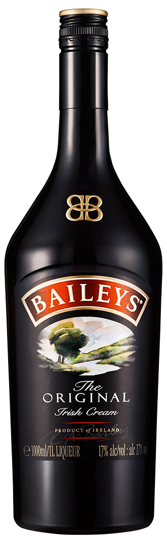 Baileys® Original Irish Cream