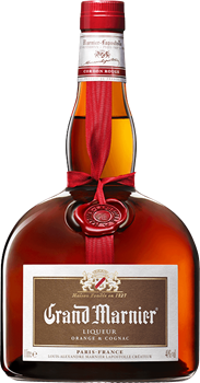 Product image for Grand Marnier®