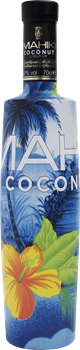 Product image for Mahiki®