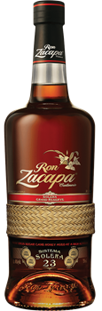 Product image for Zacapa® Rum