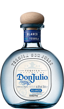 Product image for Tequila