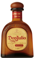 Don Julio® Reposado Tequila
