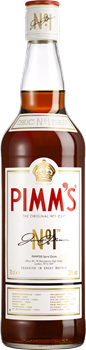 Product image for Pimm's®