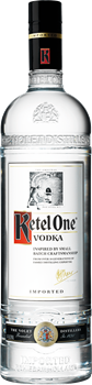 Product image for Ketel One® Vodka