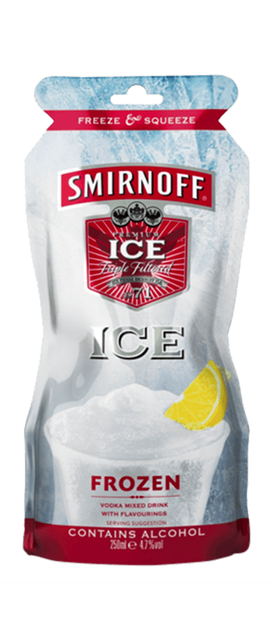 Cheap Smirnoff Light Flavors, find Smirnoff Light Flavors deals on ...