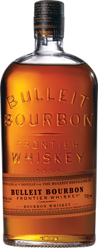 Product image for Bourbon